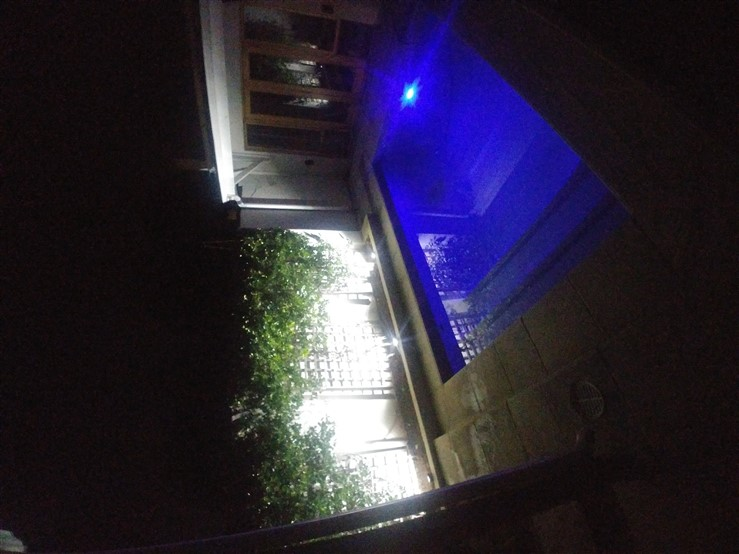 Pool Renovations Specialist in Johannesburg and Pretoria/Centurion - Gallery
